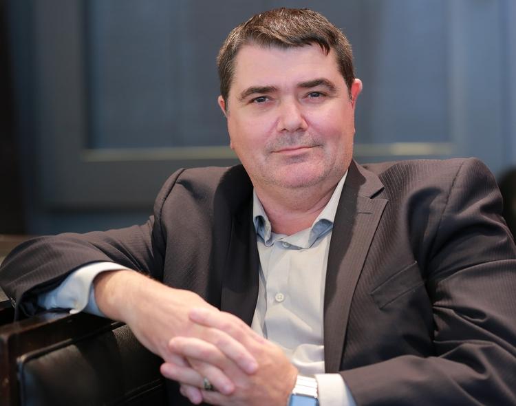 CBC/Radio-Canada Chooses Dejero for Field Contribution Technology