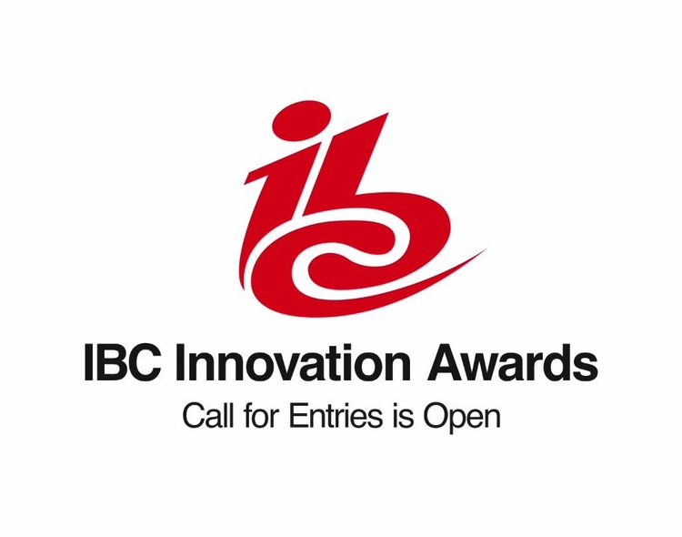 IBC2020 Awards open for entries