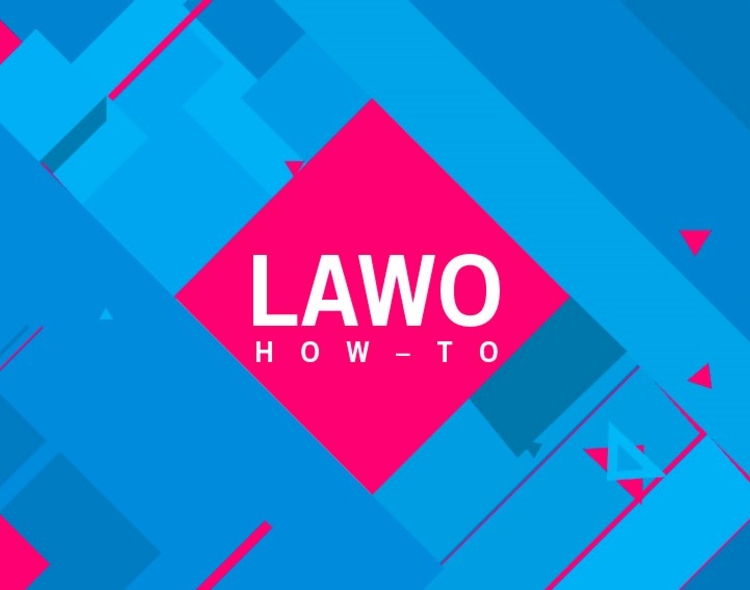 Lawo stages Lounge and How-To Sessions