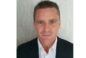 Chrys Poulain, Forensic watermarking, NexGuard, Piracy, ZEE, Special Reports, Interviews