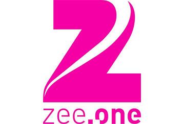 Germany, Punit Goenka, Shah Rukh Khan, ZEE, News