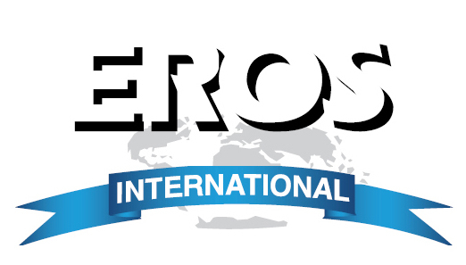 Eros, EROS International, STX Entertainment Merger, Hony Capital, Liberty Global, STX Entertainment, Kishore Lulla