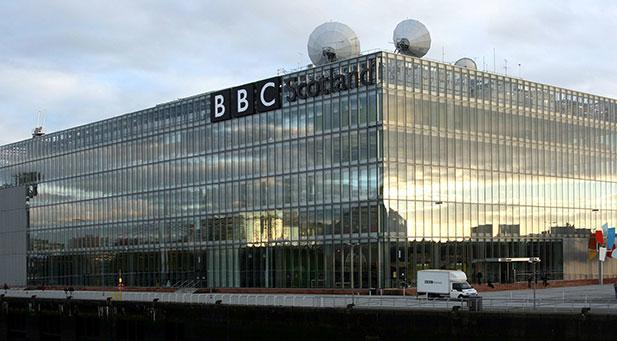 BBC World, SES, SES Extend HD Deal, BBC Global News, BBC World News, COVID-19 health crisis, Ferdinand Kayser