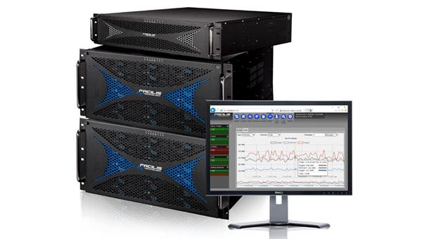 Bandwidth, IBC, LTFS, Network, OTT, Storage, Workflow, News