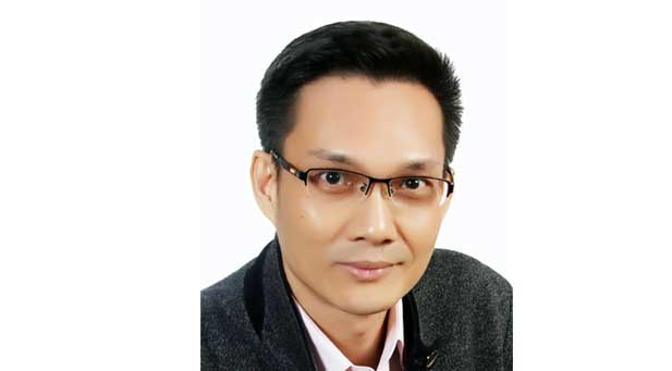 APAC, Asia Pacific, Broadcast, Content delivery, TV, News