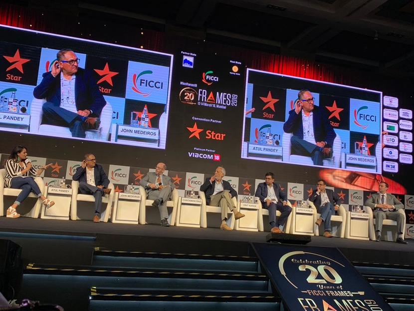 Sports, Ficci frames, 21st century, Khelo india, Sports leagues