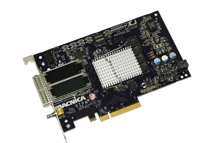 Macnica Technology's VIPA 10
