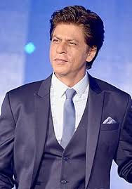 Indian superstar Shah Rukh Khan to be the chief guest at 10th Indian Film Festival, Melbourne