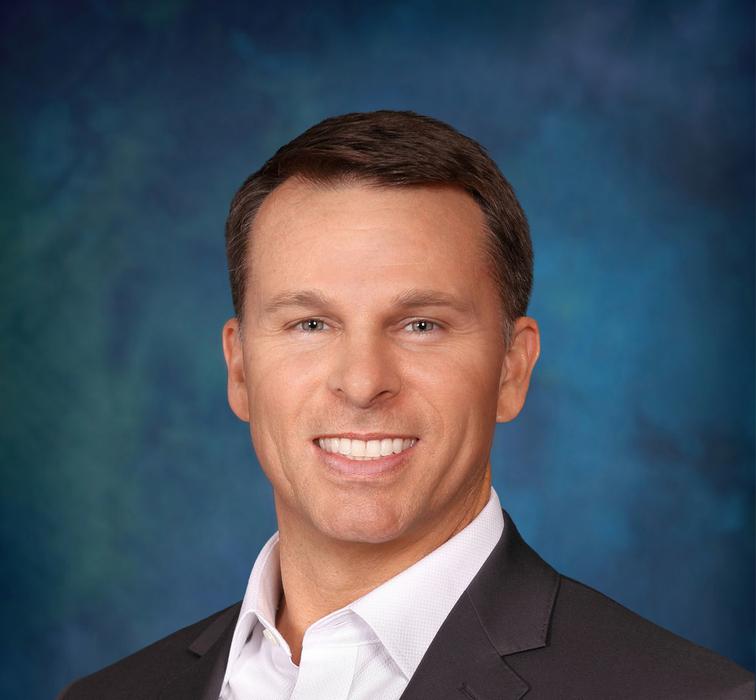 Mike Arthur, SVP, licensing, Veritone, Inc.