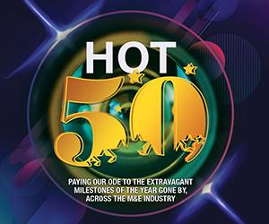 Digital Studio India Hot 50 power list 2019