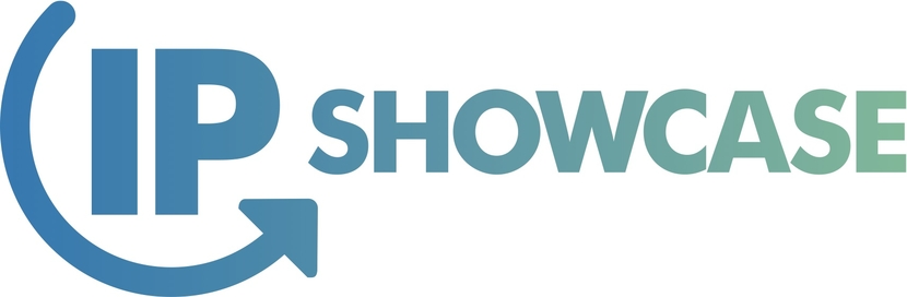 IP, Internet protocol, IBC, Ip showcase, Ibc 2019, Aims, Aes, Broadcast, Media, EBU, SMPTE, Vsf, BBC, Eurosports, Telstra, Ski, World cup, Sports, Production