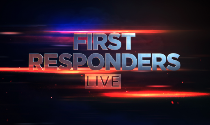 Aviwest, Bonded cellular, First responders live, Wolf entertainment, 44 blue productions, Fox tv, Fox entertainment, Movie, Series, OTT, TV, Transmitter, Vidovation