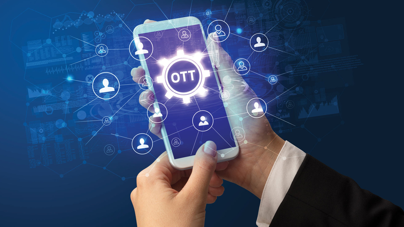 OTT, Broadcasters, TECHNICAL, Video on demand, VOD, OTT networks, Content delivery, Pay-tv service, Satellite tv, Traditional TV, OTT video streaming, Hbo, Netflix, Amazon Prime, Online video, Hulu