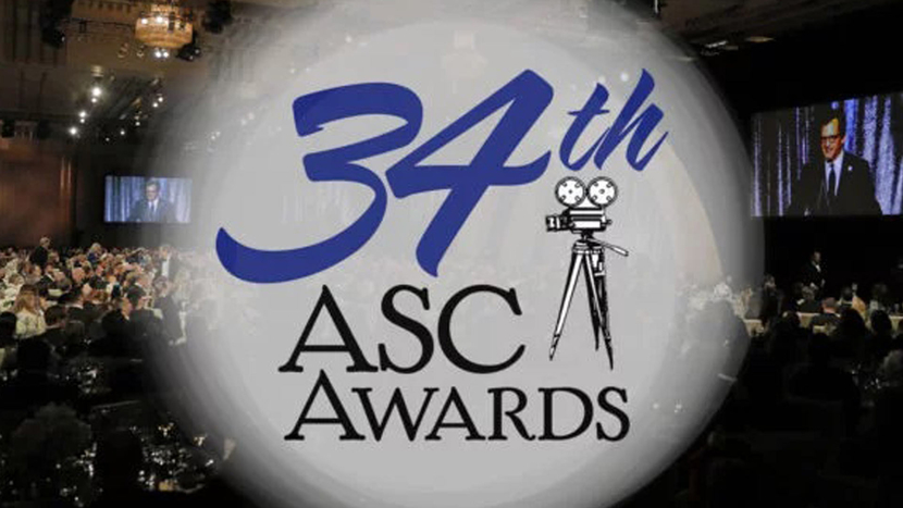 American Society of Cinematographers, Television Categories, Fejmi Daut, Samir Ljuma, Nicholas de Pencier, Anthropocene, The Human Epoch, Evangelia Kranioti, Obscuro Barroco, David Luther, Sky, Amazon, DC Universe, Hulu, Motion picture, Pilot Made for Television, AMC, Starz, The Rook, Titans, Carnival Row