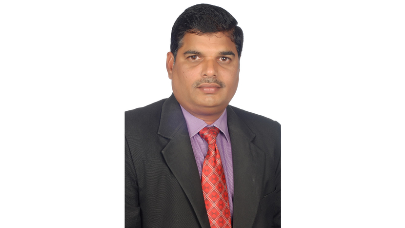 Masstech, Srinivas Gankidi, Masstech's Asia Pacific team, Kumulate intelligent storage, Evertz Microsystems, Zee TV, Sony tv, SRM Channels, Jain HITS, TV9, RIL, Reliance Infocom, NTV, Star Maa