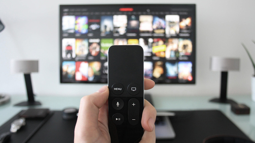 Broadcasters, Remi Beaudouin, DTH, IPTV, OTT, Personalized TV, Ateme, Beaudouin
