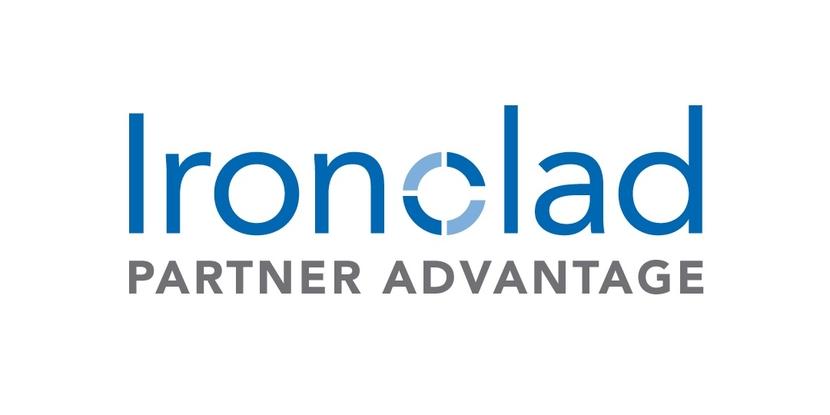 Cobalt iron, IronClad Partner Advantage Program, Data protection, Cobalt Iron's Compass, Digital Business Solutions, Gulf Business Machines, Compass platform, SaaS model