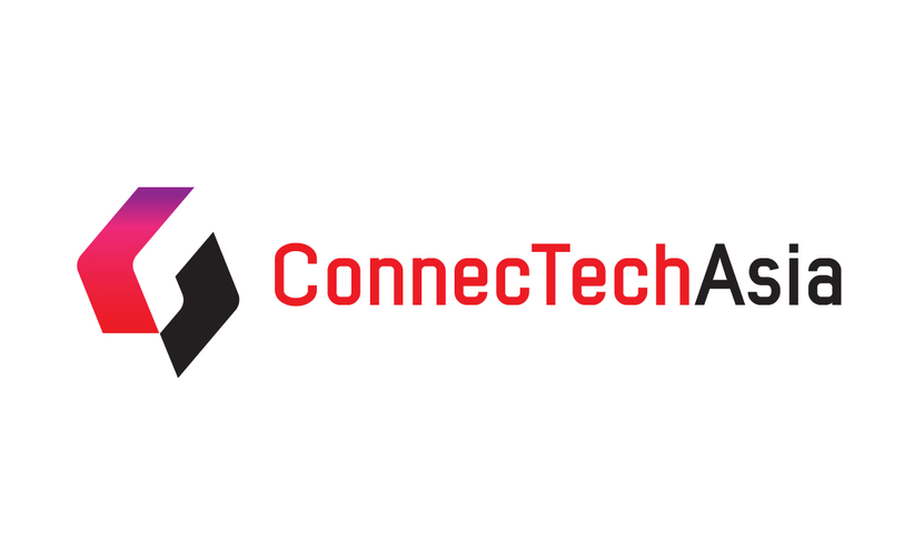 SMPTE, Speaker and Panel Program, ConnecTechAsia2020, ConnecTechAsia2020 Singapore, NXTAsia, CommunicAsia, BroadcastAsia, IBC, Ivan Ferrari, Connectechasia, Informa Markets