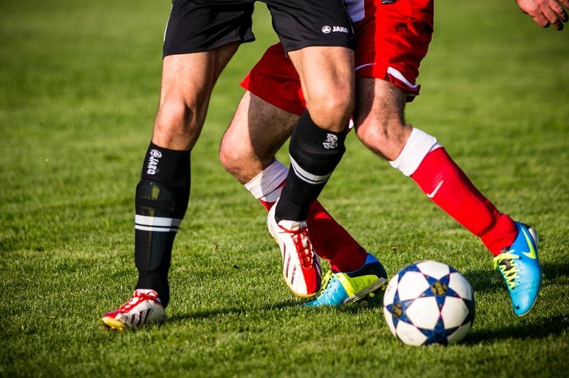 Live Sports Streaming, Verizon media, Ariff Sidi, Ultra High, Streaming services, Sidi, Ultra High Definition, Sports Streaming