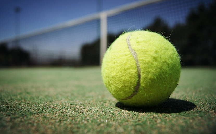International Tennis Federation, Imagen, SaaS video management platform business, Fed Cup competitions, Kelly Fairweather, Charlie Horrell, Asset licensing, Digital campaigns, Federation, Short form clips