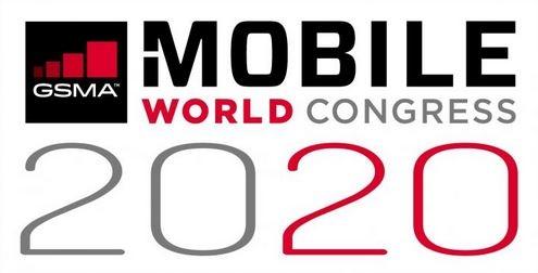 Broadpeak, Mobile World Congress, MWC, Edge caching, Wireless Access services, MWC 2020, Broadpeak's Wi-Fi Optimizer solution, Broadpeak designs, 5G Fixed Wireless Access services, MobiledgeX, European Telecommunications Standards Institute