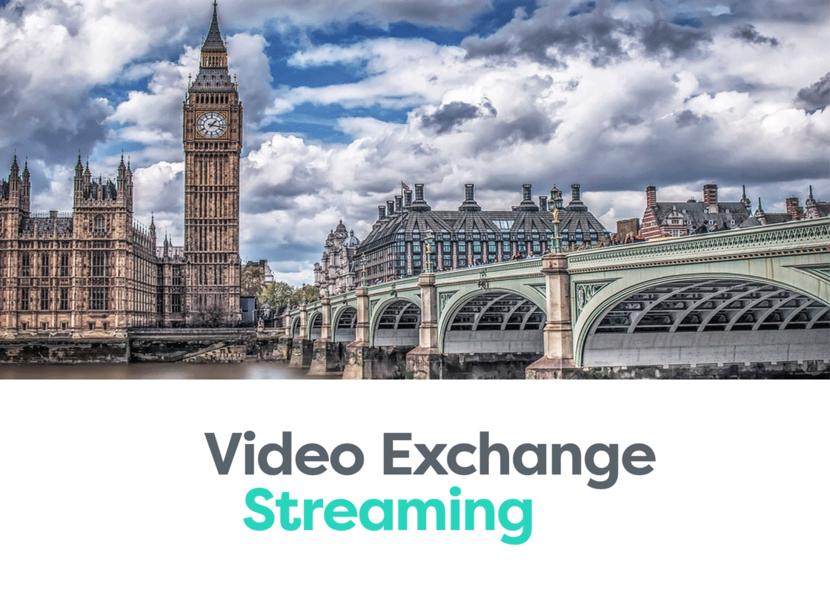 Broadpeak, S4Streaming, Video QoE, 2020 NAB Show, NAB Show