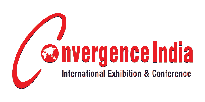 Convergence, Convergence India 2020, ITPO venue, Revised Dates, Convergence India 2020 and co-located expos