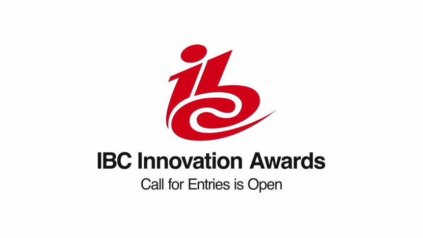 IBC2020, Influential media, Technology show