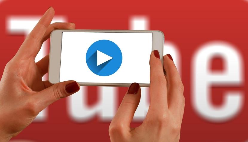 Vionlabs, Fingerprint API, Cloud-based solution, AI generated video, Emotional Fingerprint API, Marcus Bergström, Service model, VOD