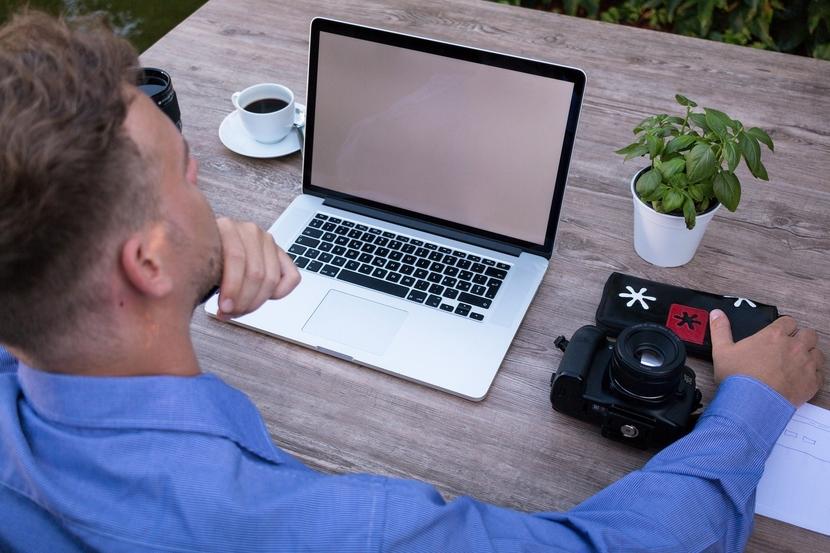 EditShare, Flow Remote Media, Webinars, Remote production