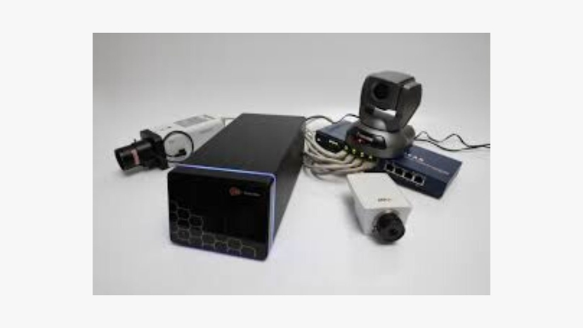 Ndi, IP video, Vizrt Group brand, IP Technology, NDI version 4.5, Esports and Wireless 4K iOS Cameras and Capture, Augmented and Virtual Reality, IP Recording, Embedded Decoding and Encoding