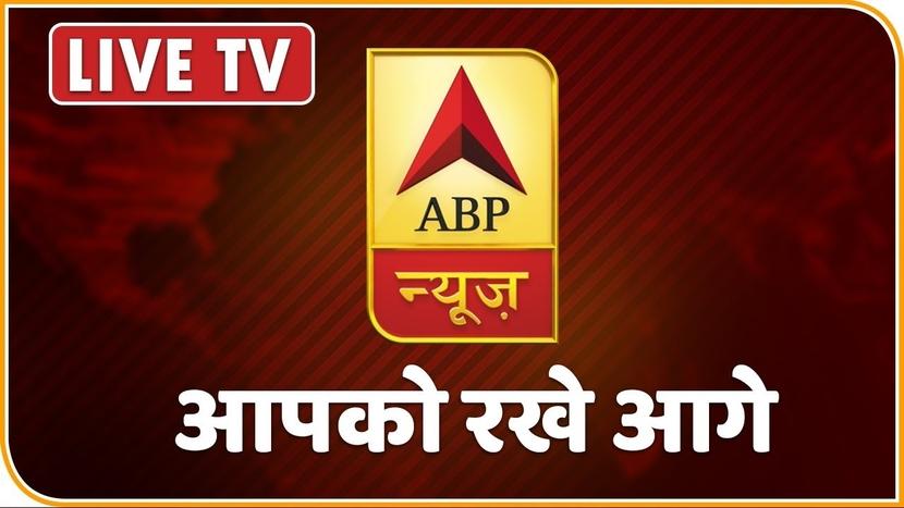 ABP News Network, BARC, Neilson Crisis Consumption report, ANN, Avinash Pandey, ABP Live App, Abp news