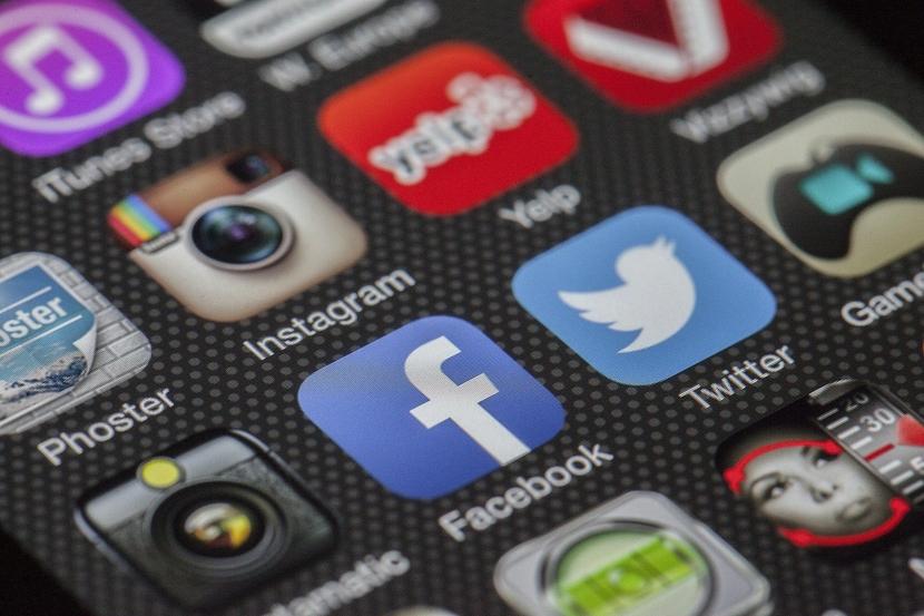 Facebook, Mark Zuckerberg, TechCrunch, MacOS, The Hindu Businessline