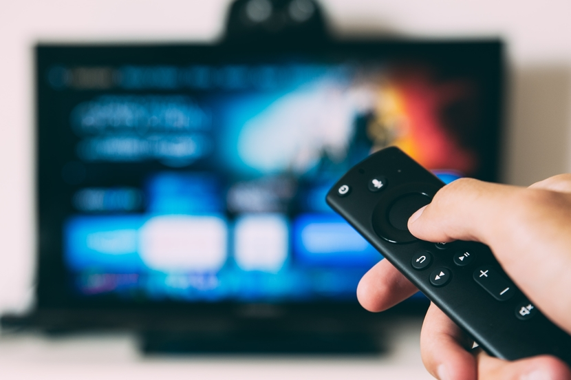 IP Drives Production, Content Creation, Evolution of Content Creation, Production of content, Video content creation, Professional Devices, COVID-19, Platform online, Social media feed