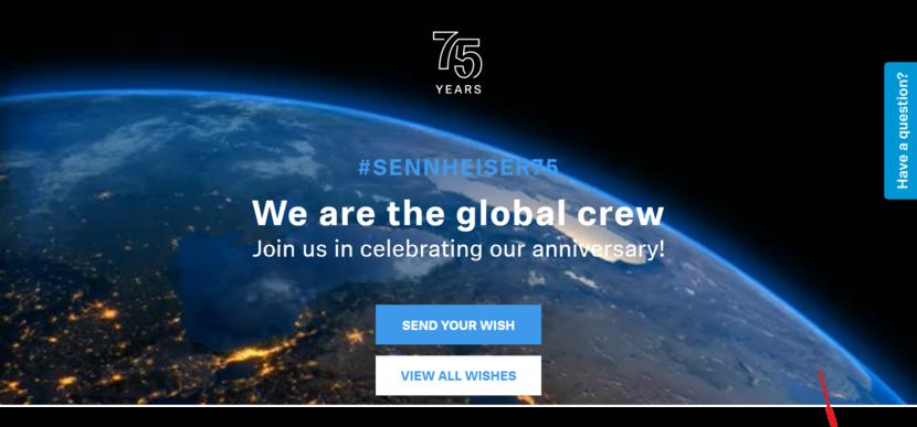 Sennheiser, Start-up, Daniel, Andreas Sennheiser, Kapil Gulati, Pandemic