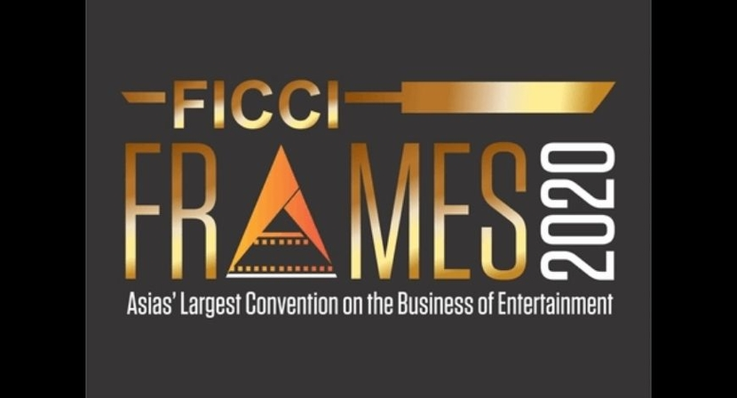 FICCI, Film, Production, Movie, Cinema, Bollywood, TV
