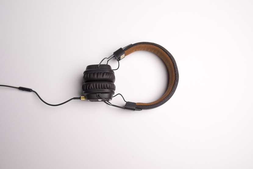 Covid -19, Lockdown, Audio, Music, Headphone, Sony, Airpod, Apple