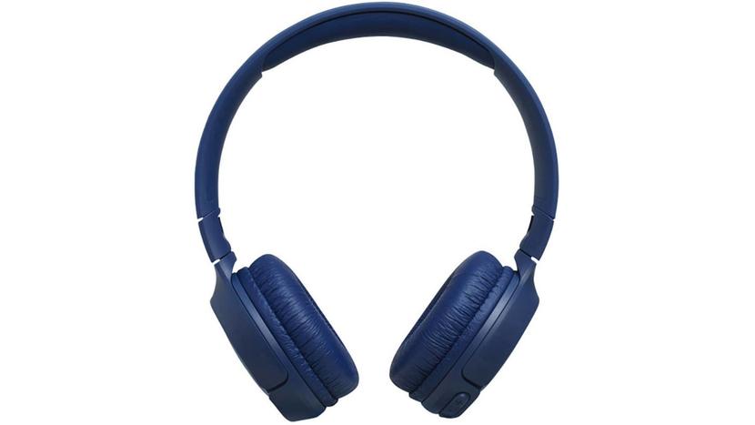Music, Audio, High resolution, Sony, Warner, Concert, Amazon