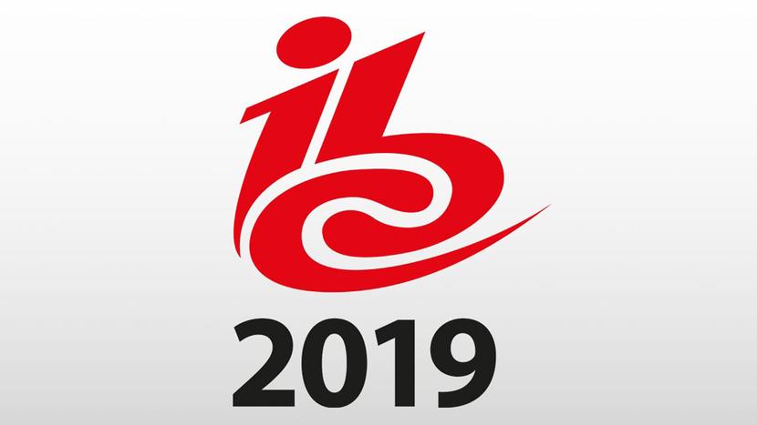 IBC, Ibc showcase, Media, Broadcast, Technology, Entertainment