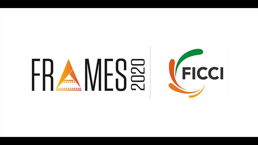 Film, Media, Entertainment, Ficci frames, Wizcraft