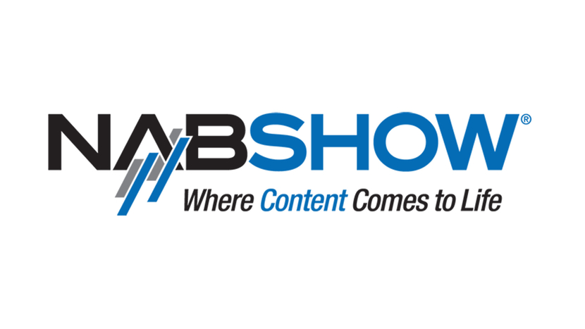 NAB Show, New york, Broadcast, Awards, Technology