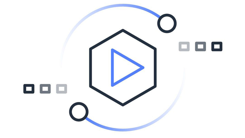 Aws, Amazon, Cloud, OTT, Broadcast, Video