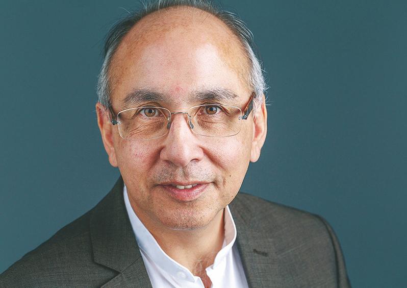 Prinyar Boon, product manager, PHABRIX